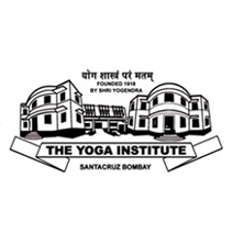 The-Yoga-Institute.png