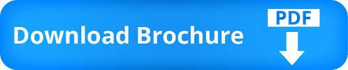 broucher.jpg