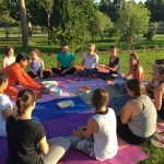 yoga16.jpg