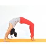 yoga39.jpg