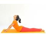 yoga43.jpg