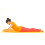 yoga47.jpg