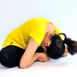 yoga51.jpg