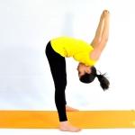 yoga52.jpg