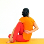yoga54.jpg