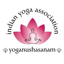 IYA-logo-large.jpg