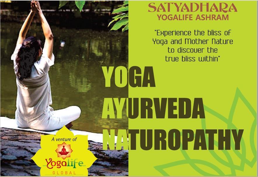 satyadhara-yogalifeashram-choral-brochure.jpg