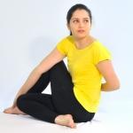 yoga55.jpg